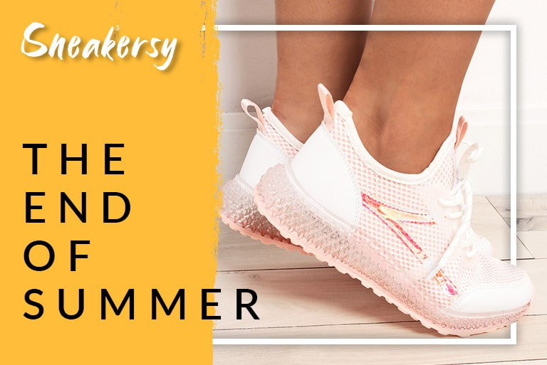 ciara-sneakersy-the-end-of-the-summer-min
